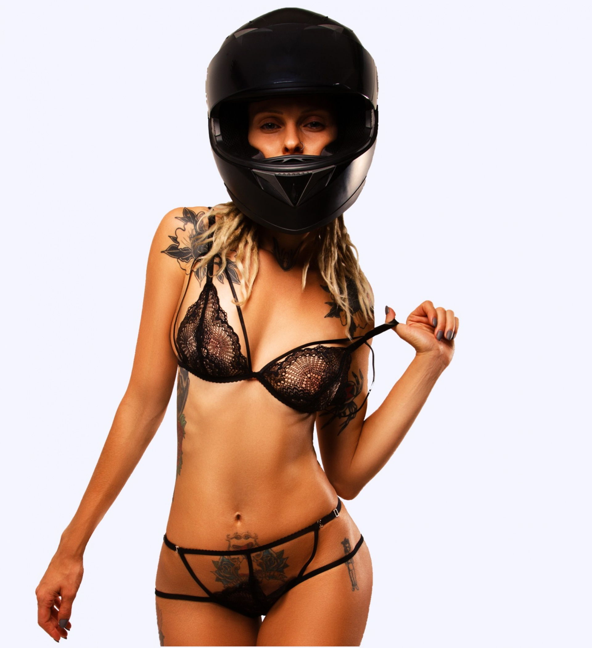 athens sexy racing driver